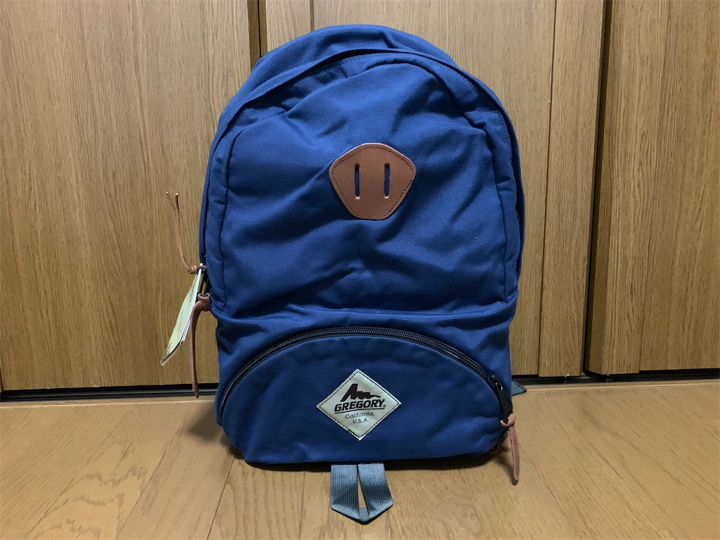 f:id:thebackpack:20190116222858j:image