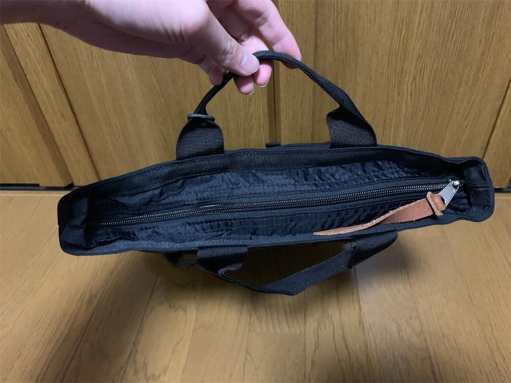 f:id:thebackpack:20190116223902j:image