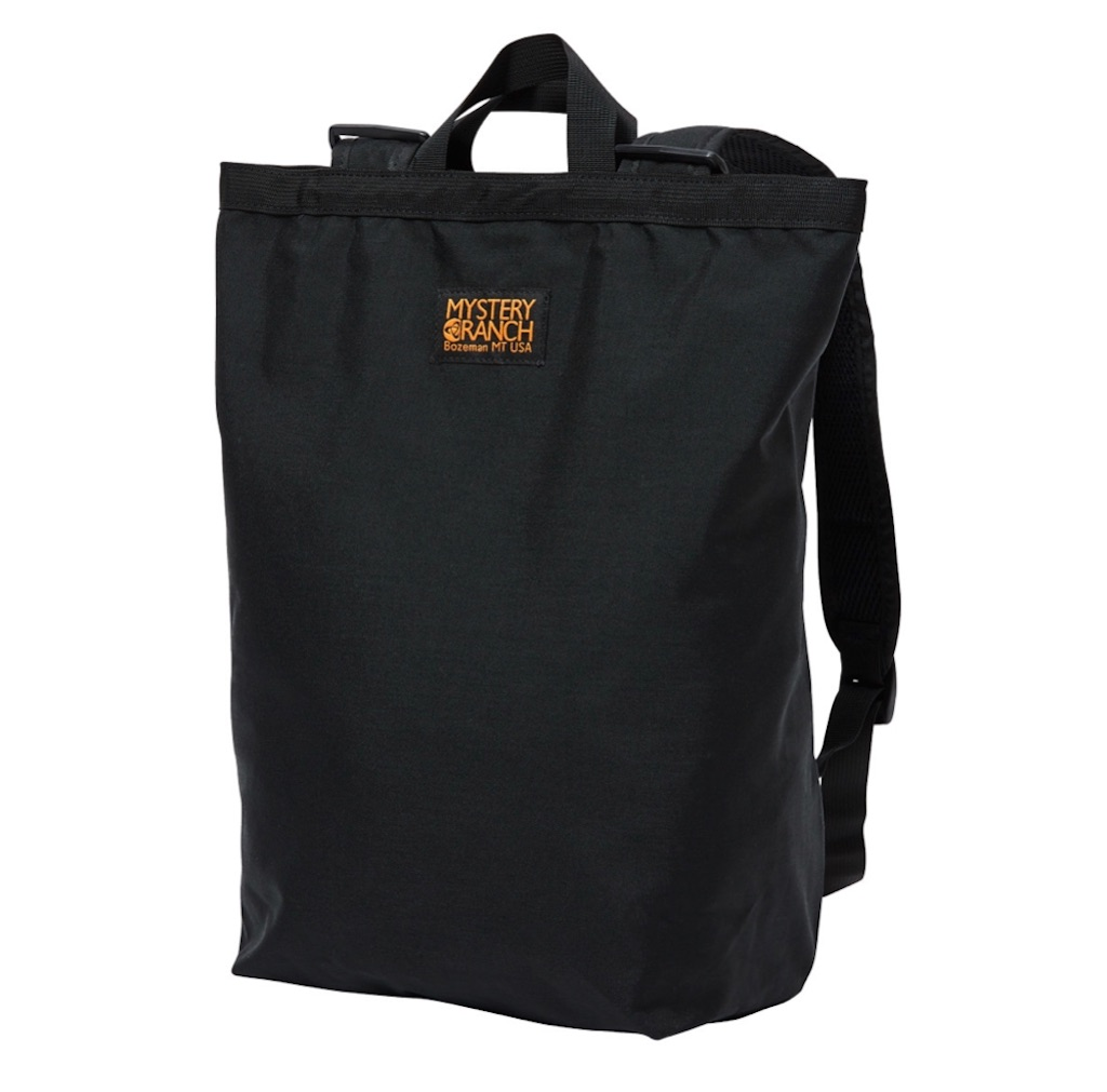 f:id:thebackpack:20190118171759j:image