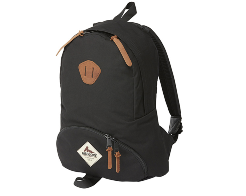 f:id:thebackpack:20190118220841p:plain
