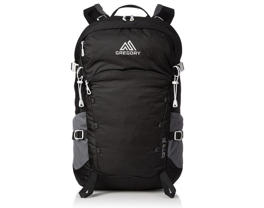 f:id:thebackpack:20190118222437p:plain
