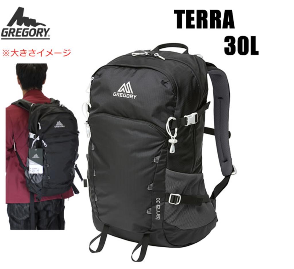 f:id:thebackpack:20190118222626p:plain