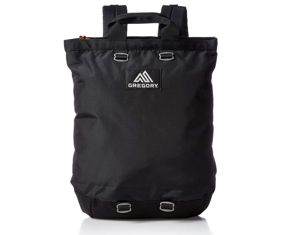 f:id:thebackpack:20190121205308p:plain