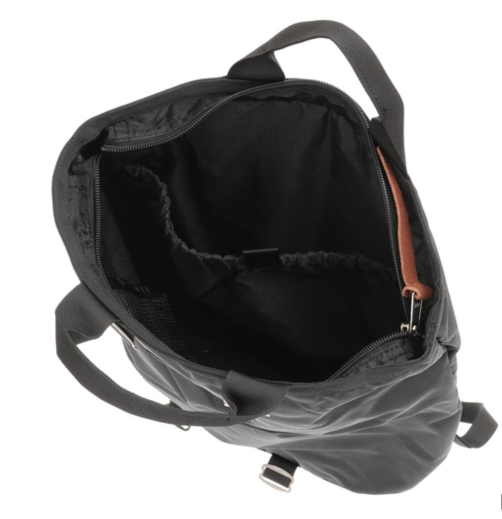 f:id:thebackpack:20190121205530p:plain