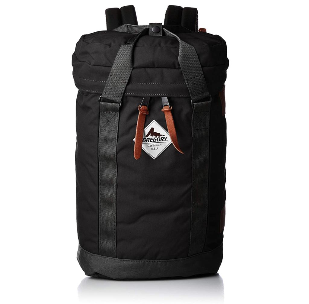 f:id:thebackpack:20190121210740p:plain