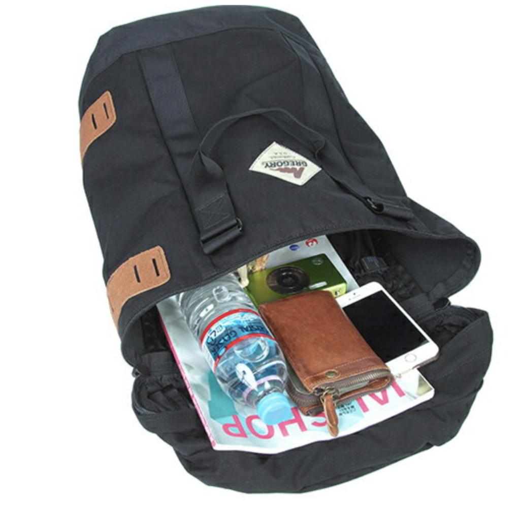 f:id:thebackpack:20190121210805p:plain