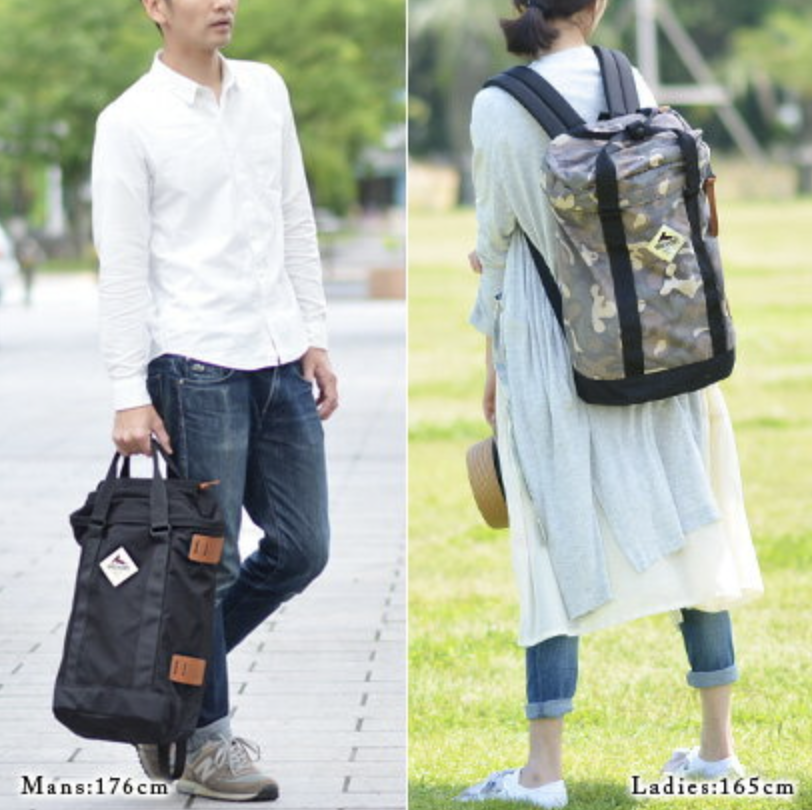 f:id:thebackpack:20190121211012p:plain