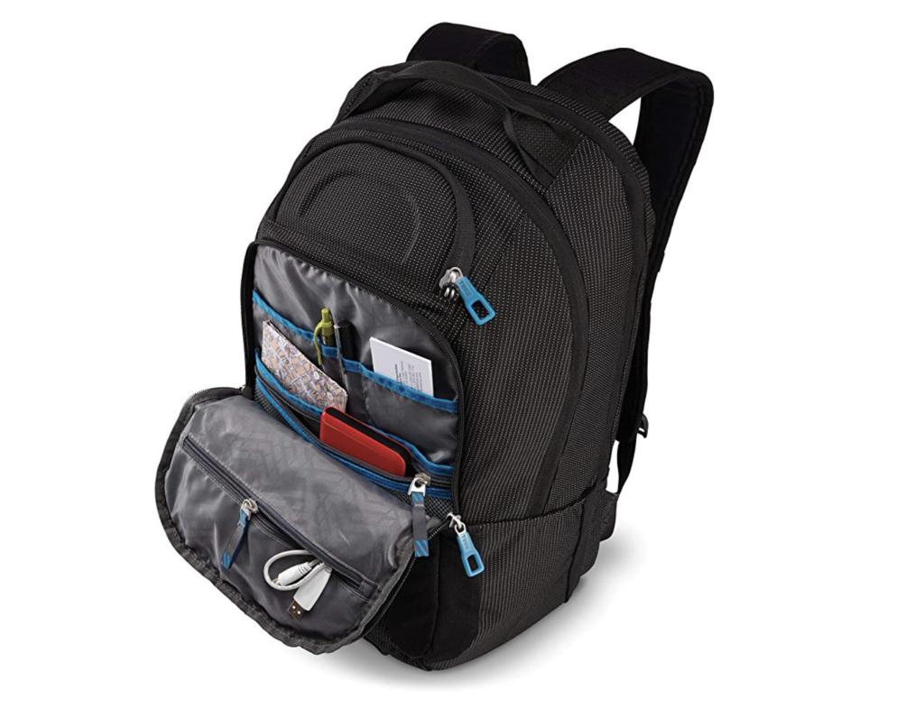 f:id:thebackpack:20190122182549p:plain