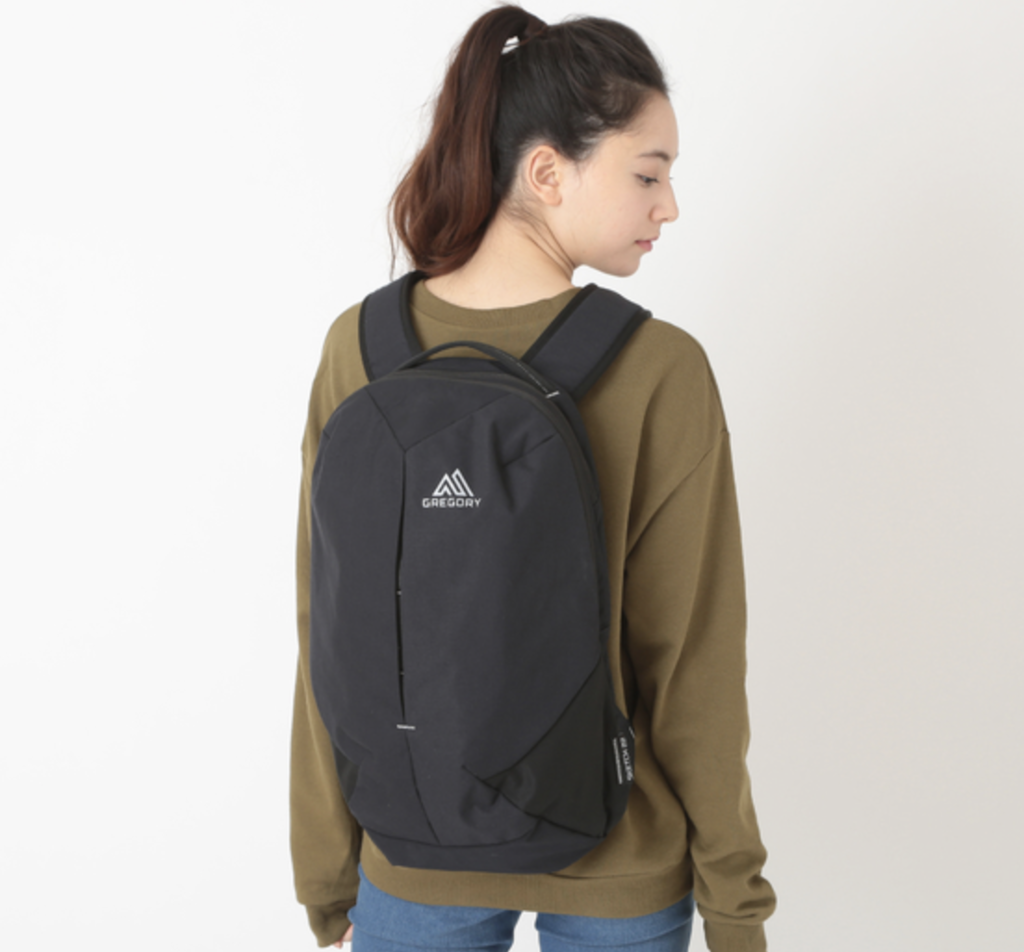 f:id:thebackpack:20190122183050p:plain