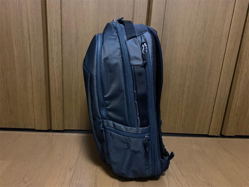 f:id:thebackpack:20190123193829j:image
