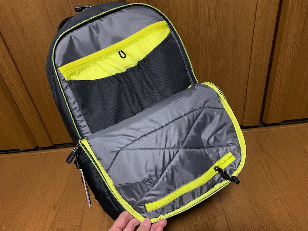 f:id:thebackpack:20190123193844j:image