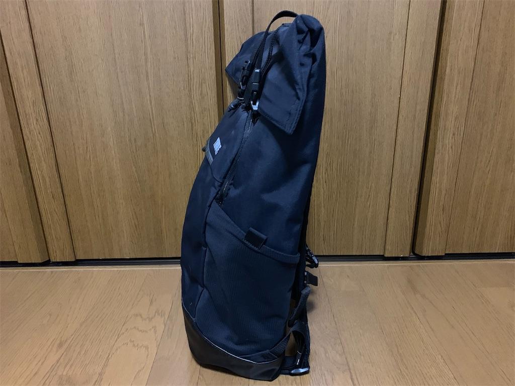 f:id:thebackpack:20190123194221j:image