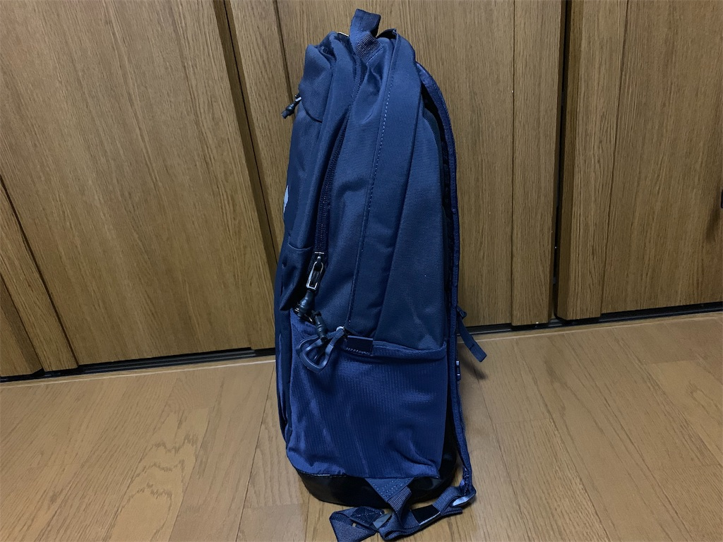 f:id:thebackpack:20190123194707j:image