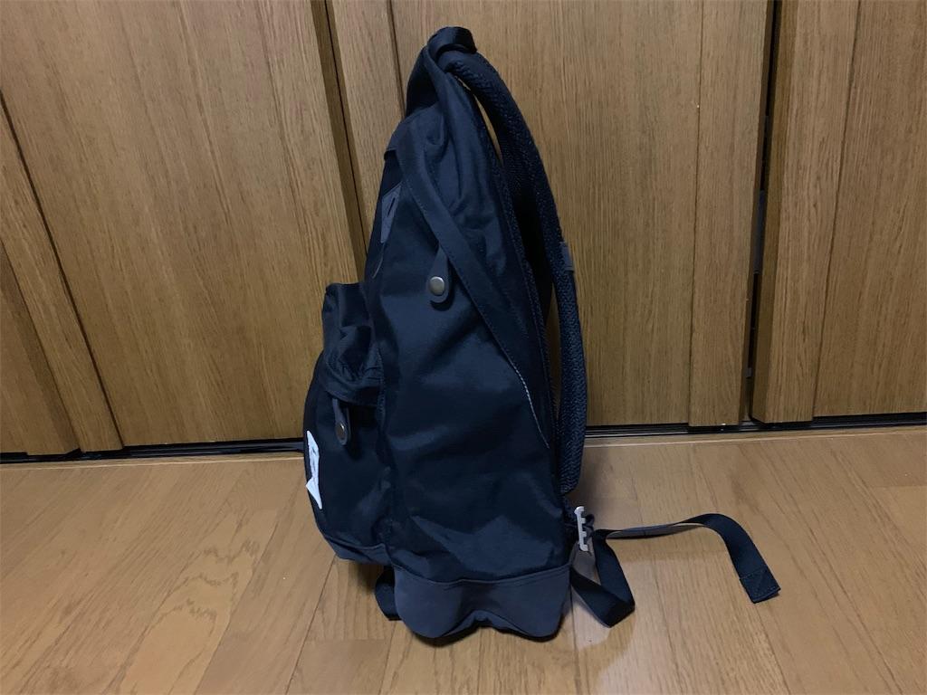 f:id:thebackpack:20190123195214j:image