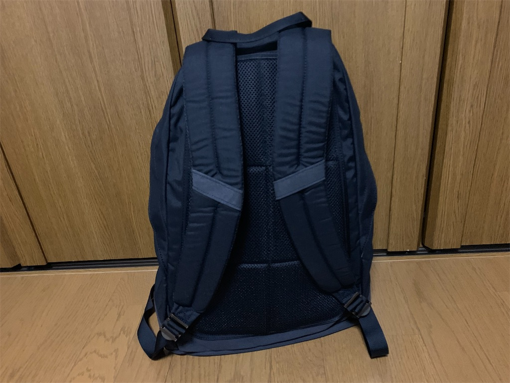 f:id:thebackpack:20190123195316j:image