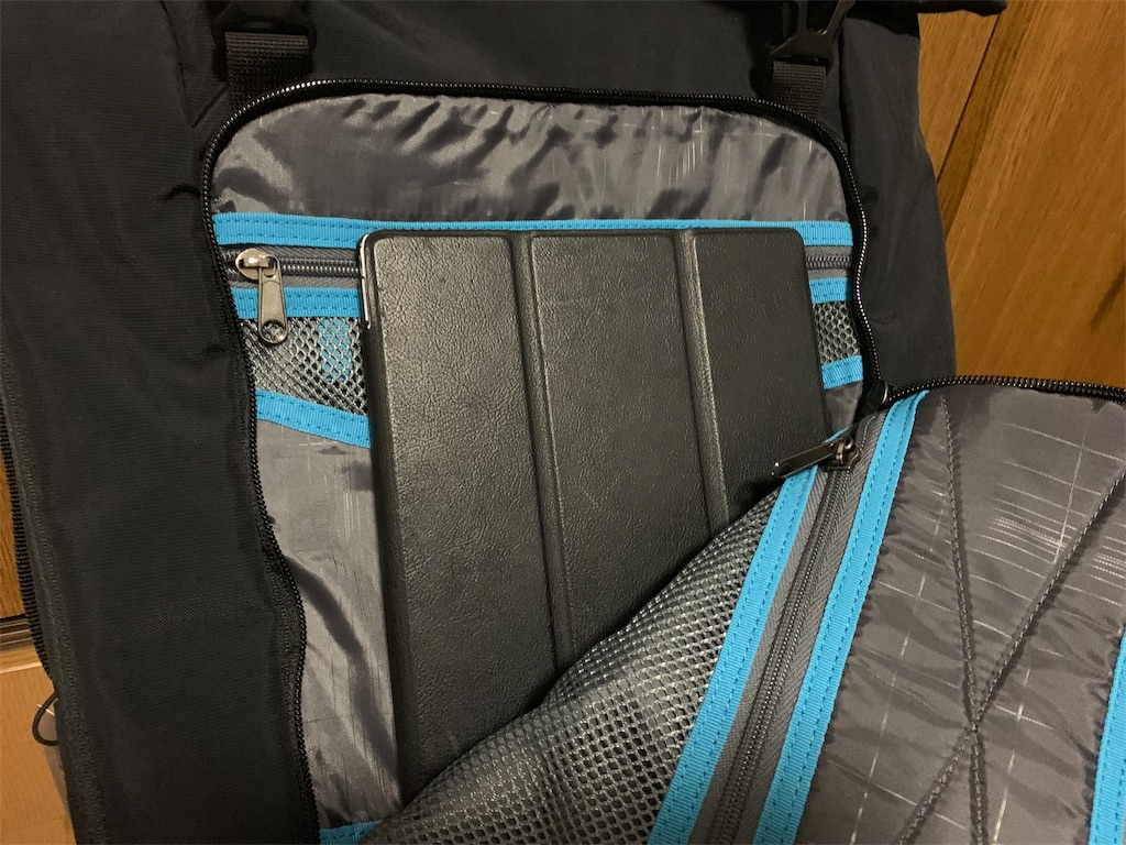 f:id:thebackpack:20190129065029j:image