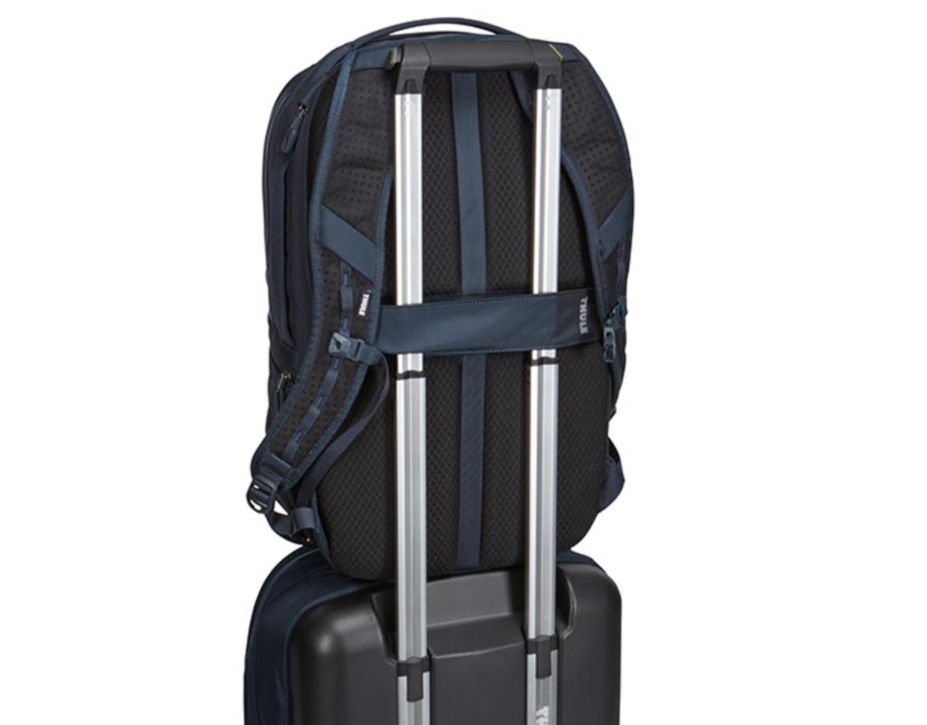 f:id:thebackpack:20190130210027p:plain