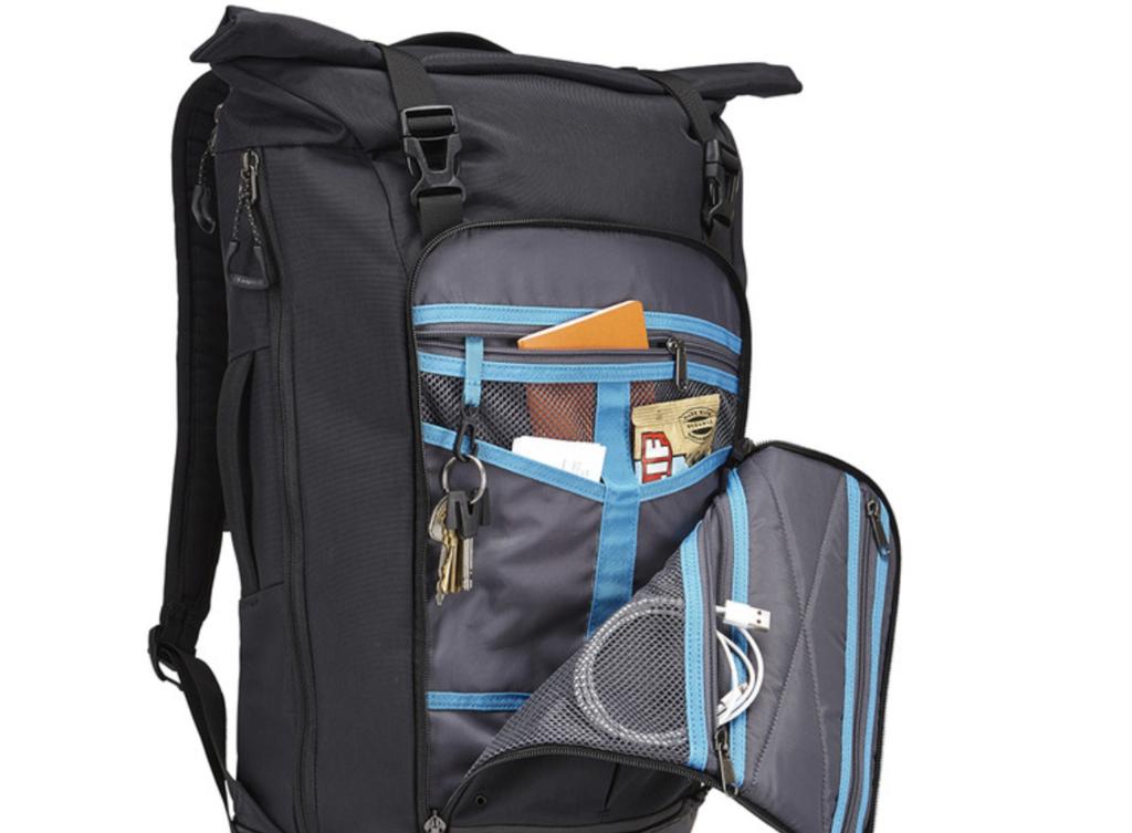 f:id:thebackpack:20190130212711p:plain