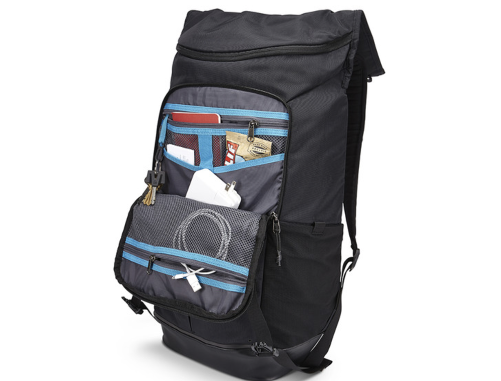 f:id:thebackpack:20190131180416p:plain