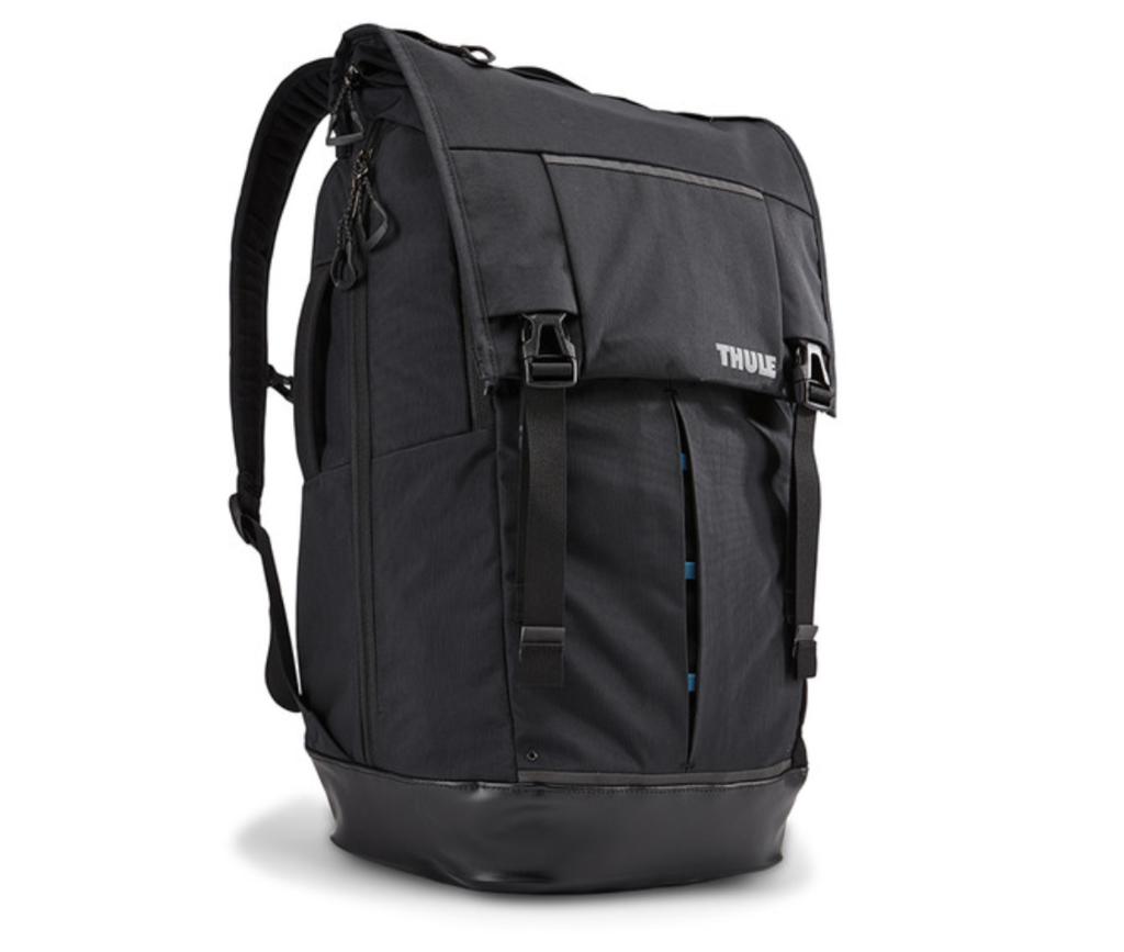 f:id:thebackpack:20190131181540p:plain