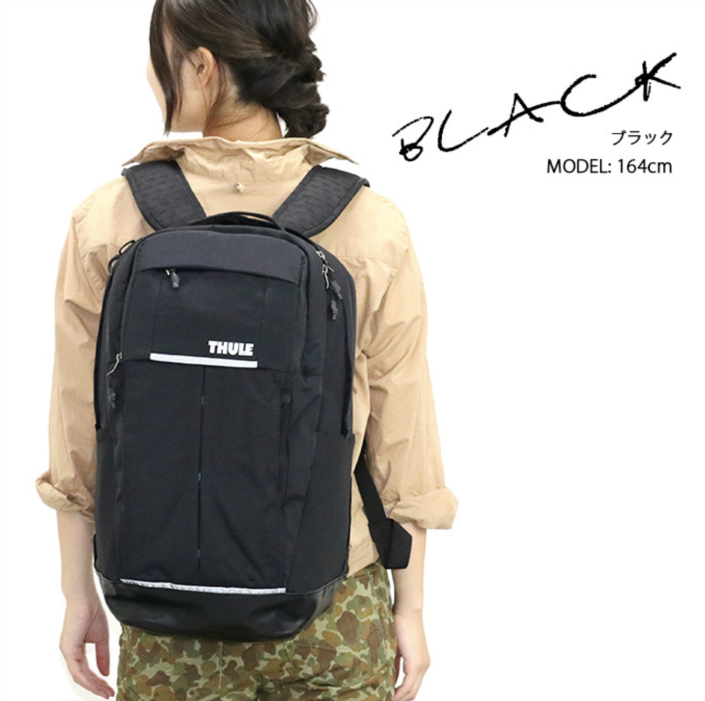 f:id:thebackpack:20190131183217p:plain