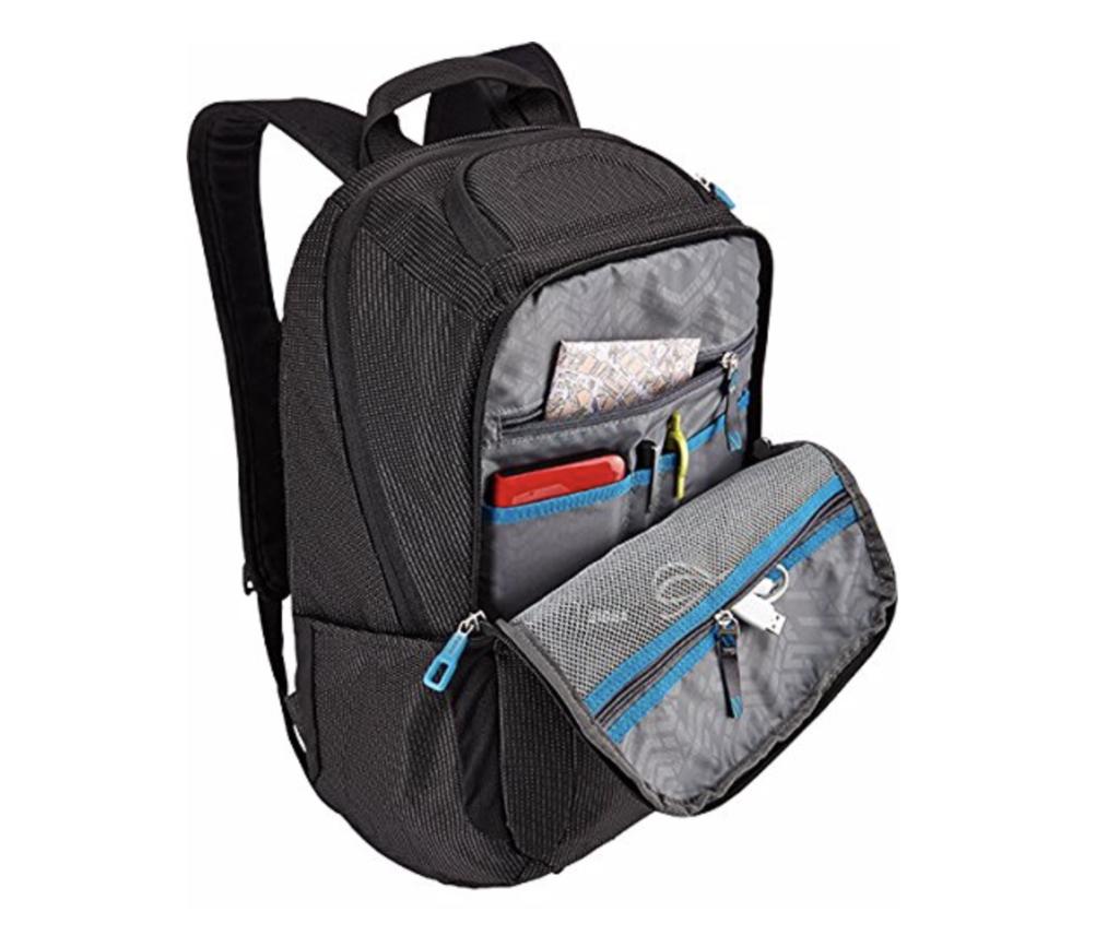 f:id:thebackpack:20190131185646p:plain