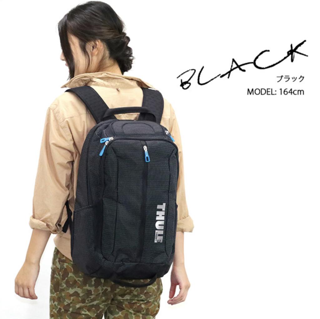 f:id:thebackpack:20190131190120p:plain