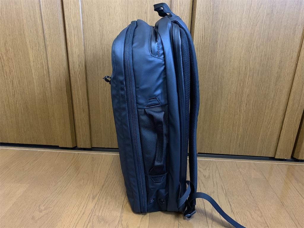 f:id:thebackpack:20190202103344j:image