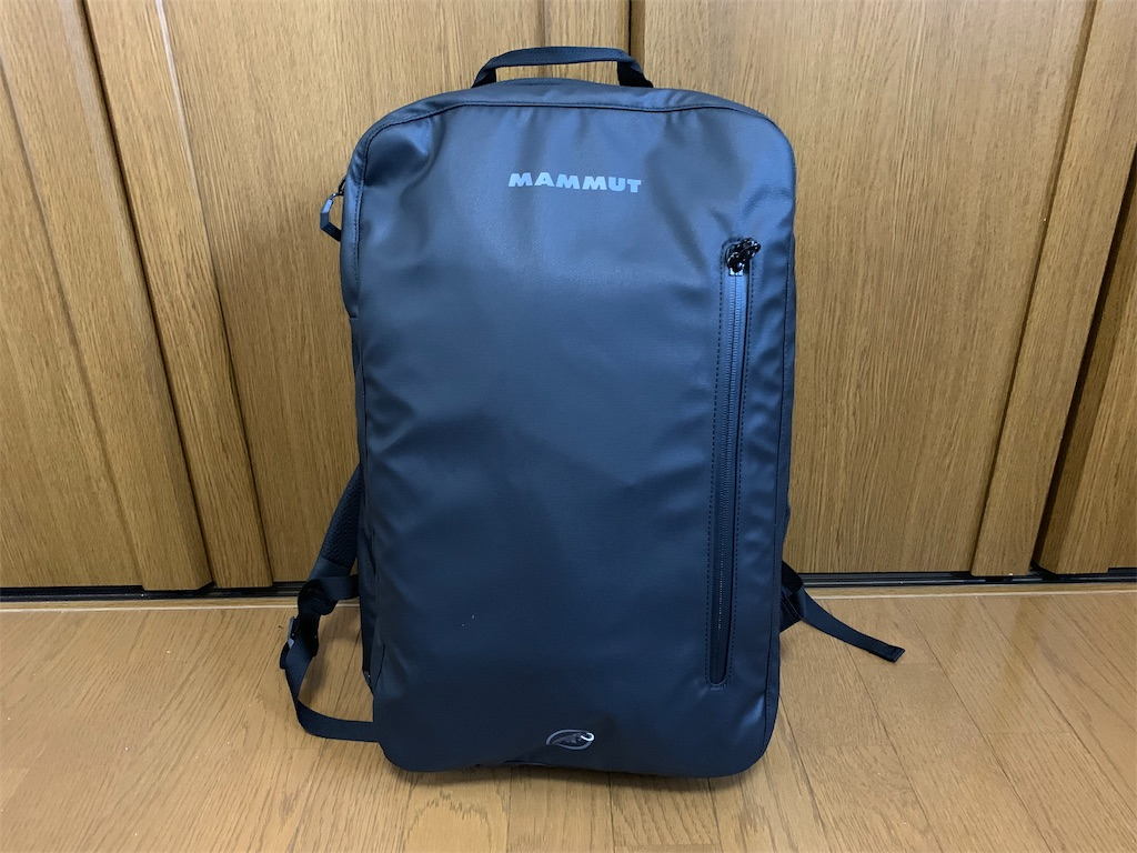 f:id:thebackpack:20190202103358j:image