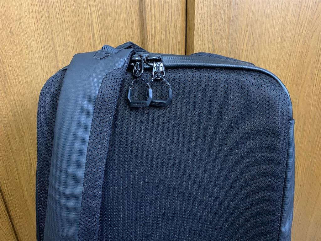 f:id:thebackpack:20190202103416j:image