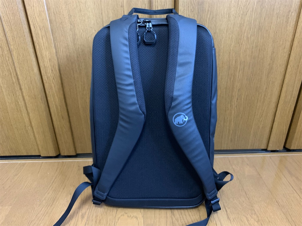 f:id:thebackpack:20190202104130j:image