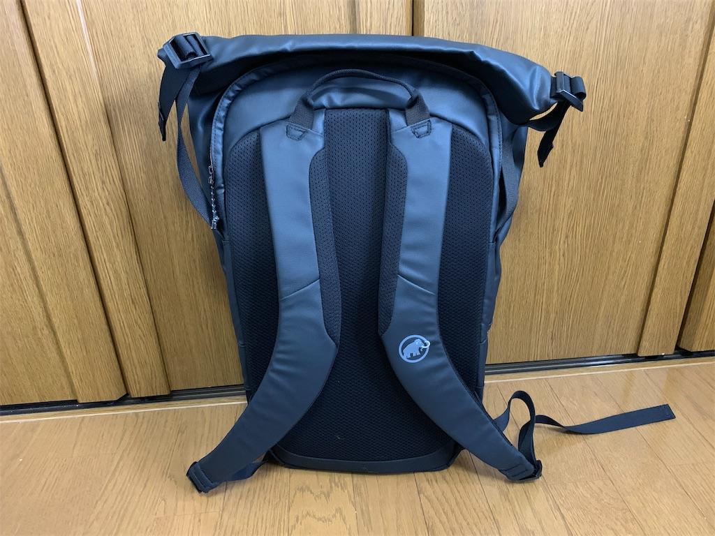 f:id:thebackpack:20190203125025j:image