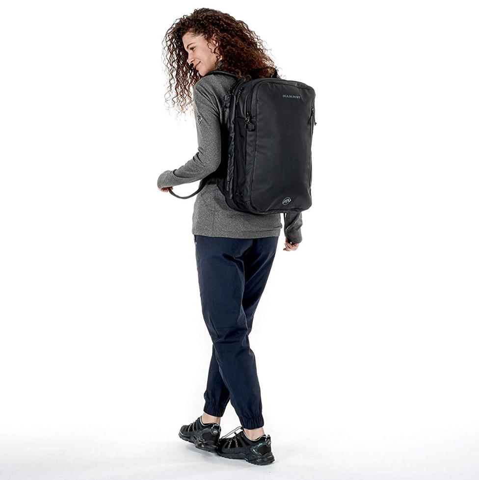 f:id:thebackpack:20190204174724p:plain