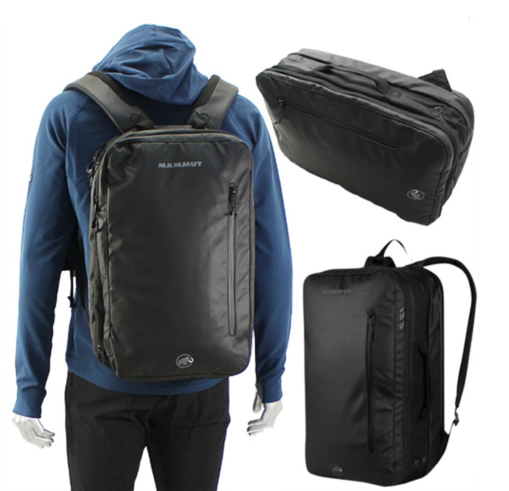 f:id:thebackpack:20190204175134p:plain