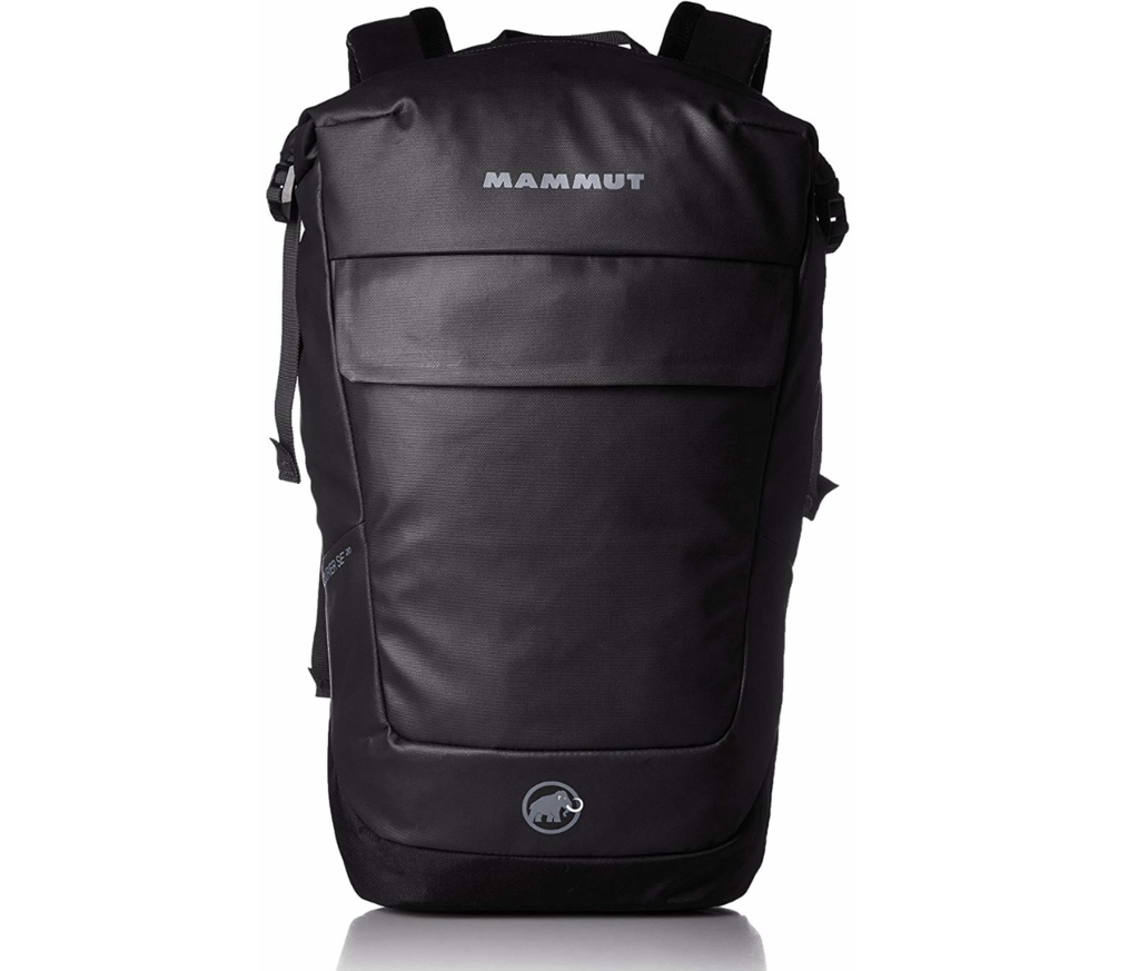 f:id:thebackpack:20190206180501p:plain