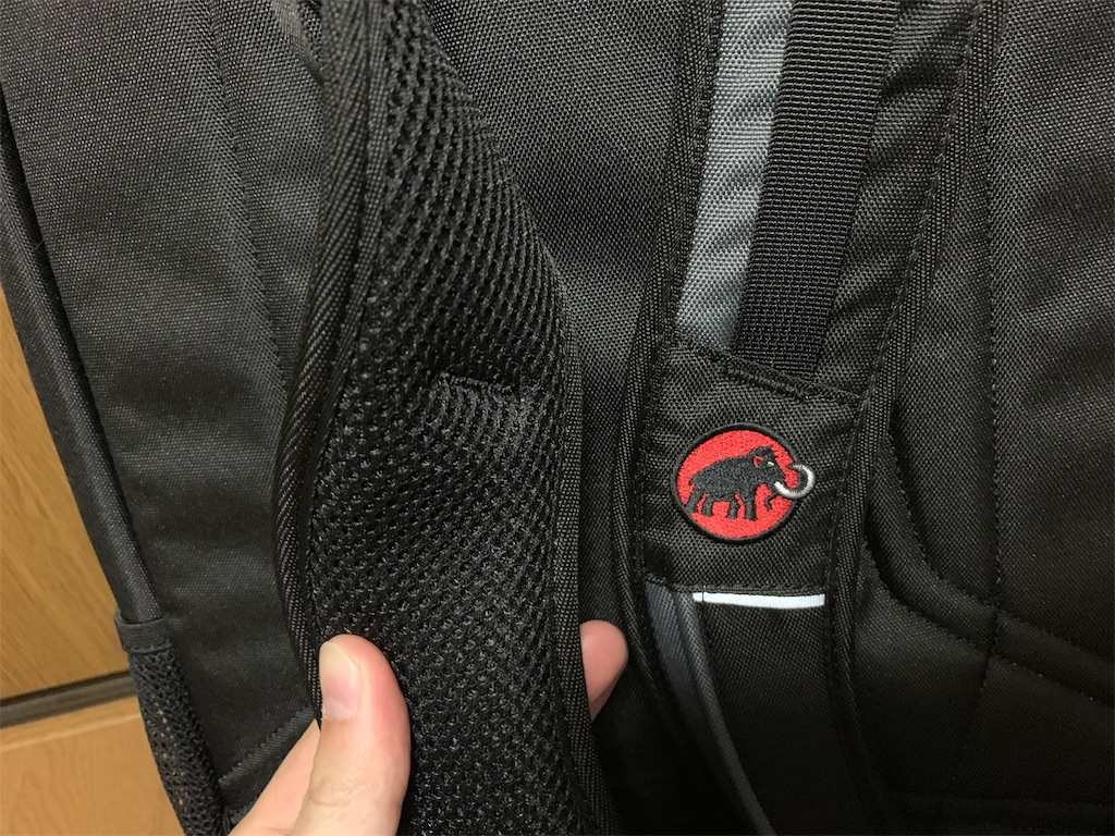 f:id:thebackpack:20190208170229j:image