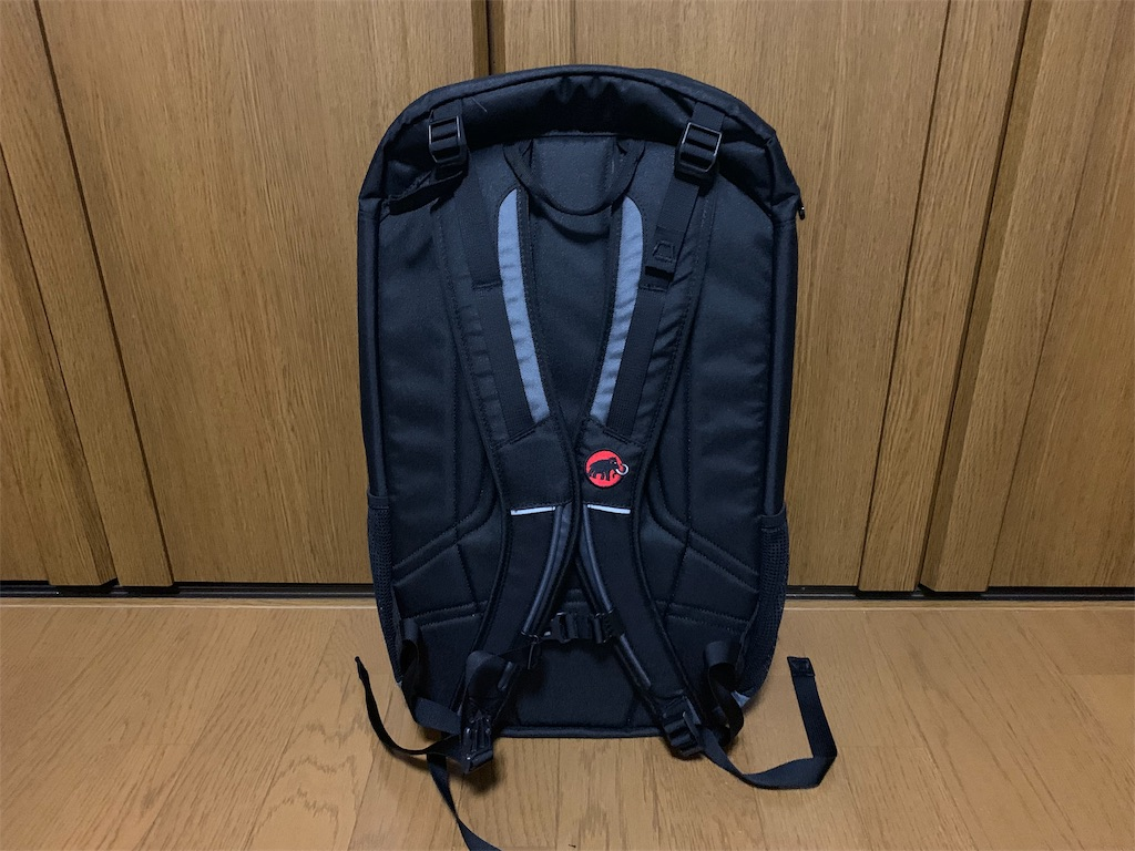 f:id:thebackpack:20190208170256j:image
