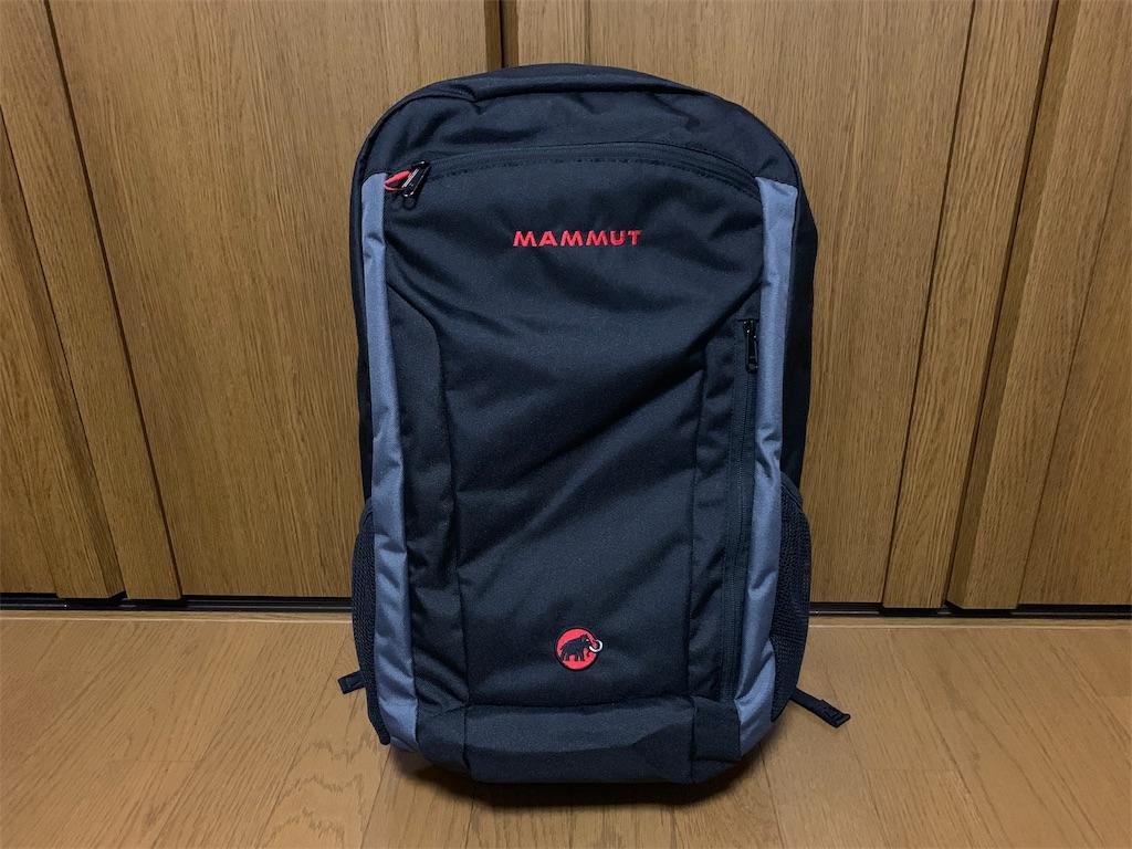 f:id:thebackpack:20190208170313j:image