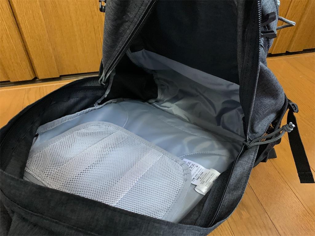 f:id:thebackpack:20190210114342j:image