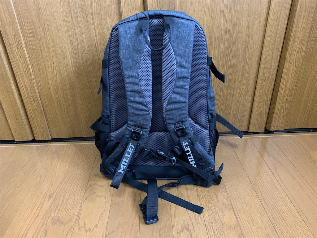 f:id:thebackpack:20190210114358j:image