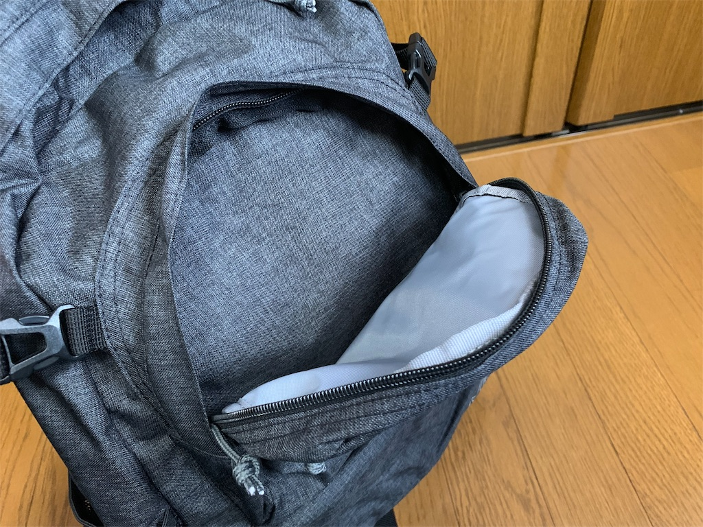 f:id:thebackpack:20190210114402j:image
