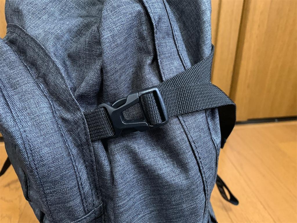 f:id:thebackpack:20190210114444j:image