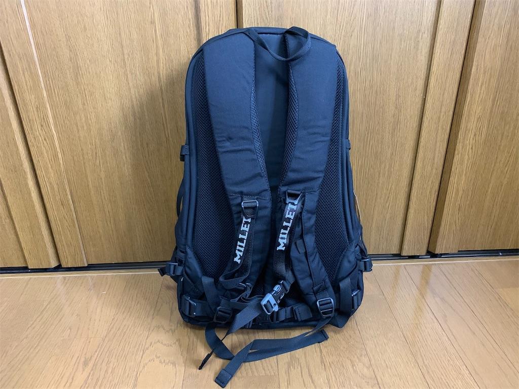 f:id:thebackpack:20190210115403j:image