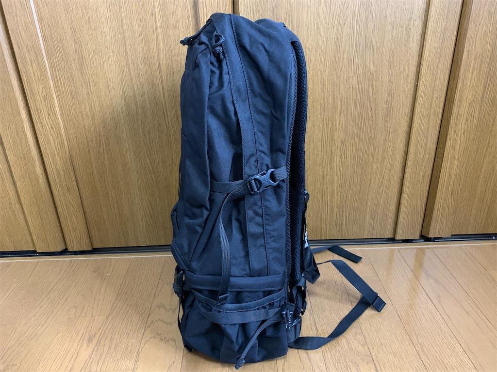 f:id:thebackpack:20190210115445j:image