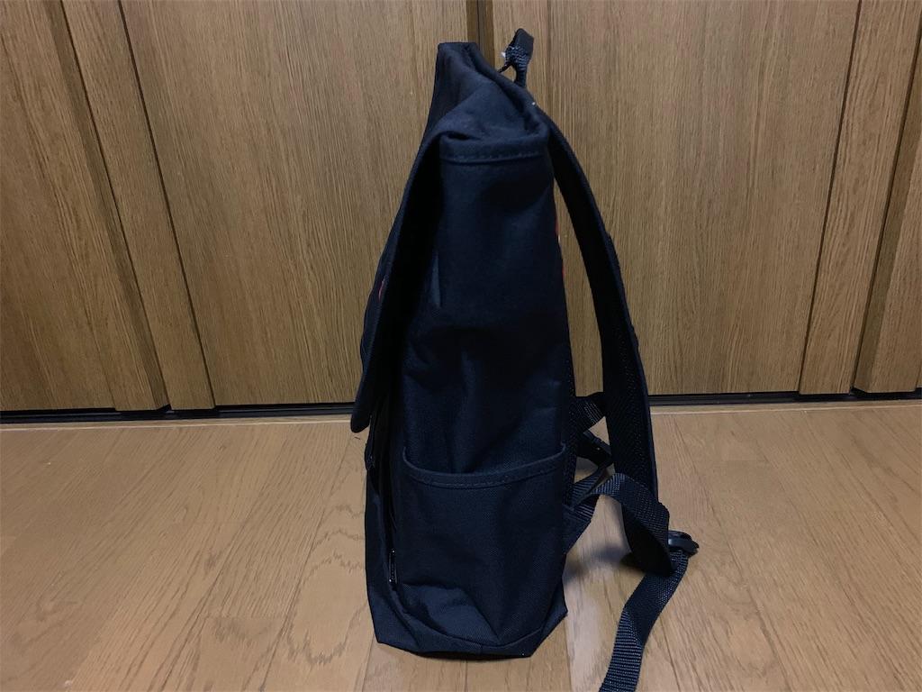 f:id:thebackpack:20190210120940j:image