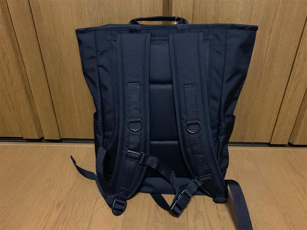 f:id:thebackpack:20190210120953j:image