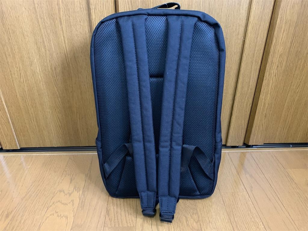 f:id:thebackpack:20190210122353j:image
