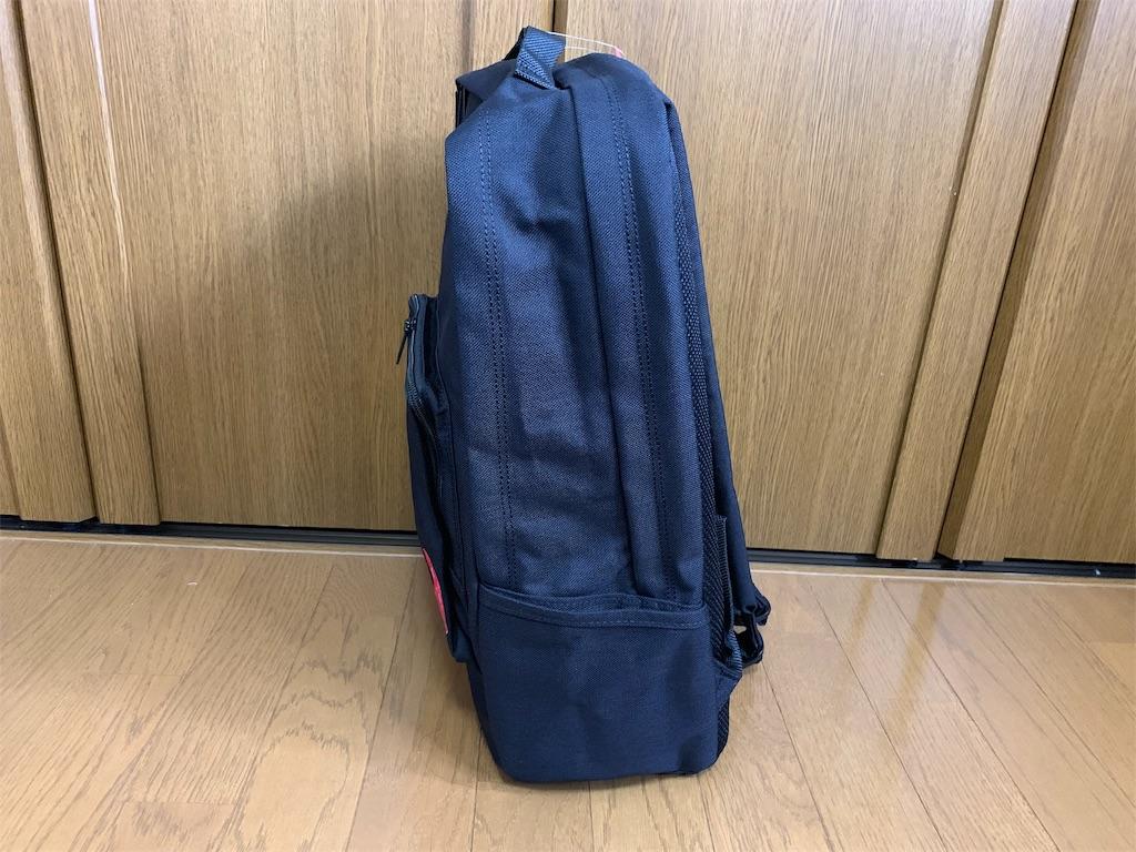 f:id:thebackpack:20190210122428j:image