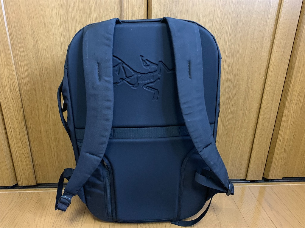 f:id:thebackpack:20190210135438j:image