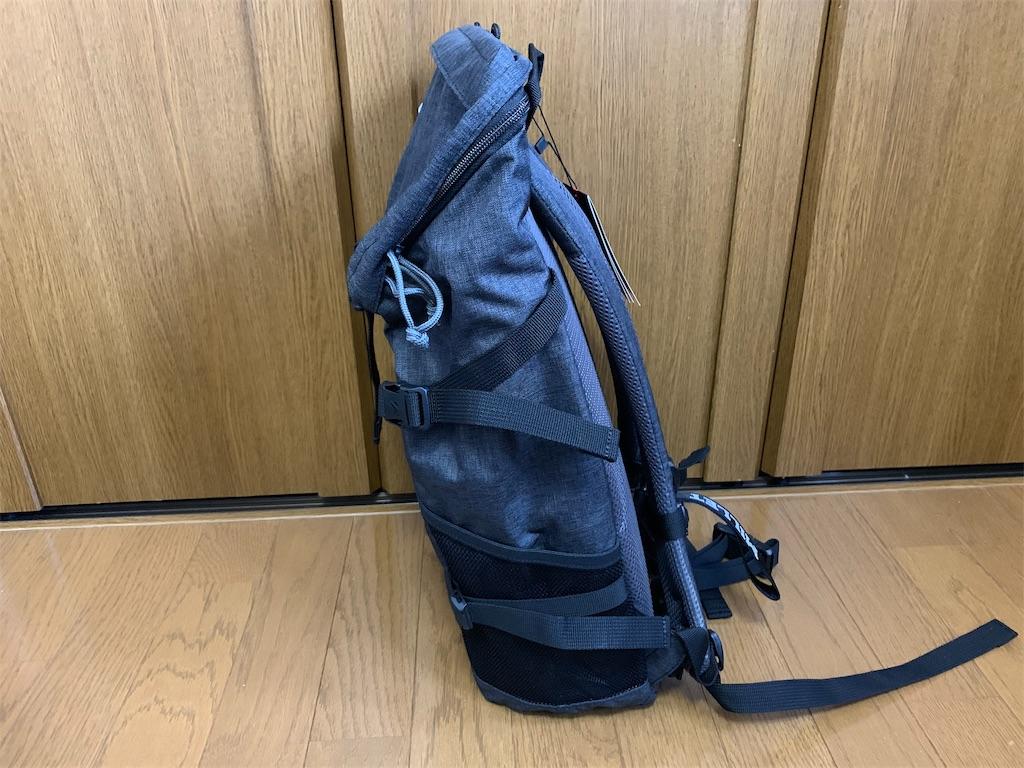 f:id:thebackpack:20190210153144j:image